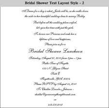 Sample Wedding Invitations Wordings Bride And Groom Inviting Best Of
