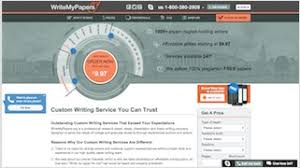 writemypapers org rated stars by consumers writemypapers  writemypapers o