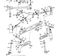 8n ford electrical wiring diagram images 56 ford 8n tractor 2000 ford tractor wiring diagram