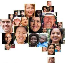 social cohesion survey puts abbott s final months as pm in a new multiculturalism gets a big tick
