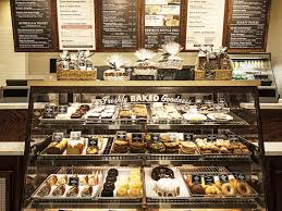 Corner Bakery Cafe Opens Doors To North Brunswick Neighbors December