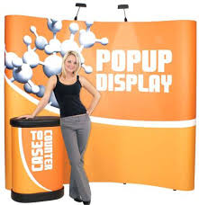 Pop Up Display Stands India Pop Up Display Stands Pop Up Display Stands India Owiczart 14