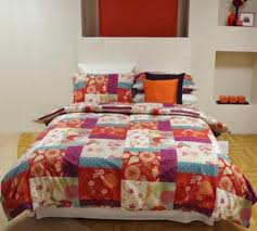 Dressers : Breathtaking Patchwork Duvet Cover Intended For Really ... & Full Size of Dressers:breathtaking Patchwork Duvet Cover Intended For  Really Encourage Children Kids Junior ... Adamdwight.com