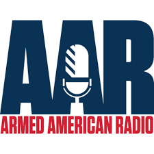 Show Archives – Armed American Radio |