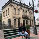 imagem de Urussanga Santa Catarina n-15
