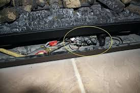 how to turn on gas fireplace with key full size of how to turn on heat