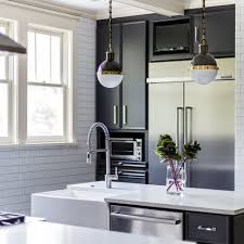Tag Archived Of Vintage Retro Metal Kitchen Cabinets Good Looking