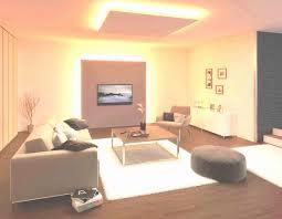 Licht Wohnzimmer Ideen Neueste Fotos Licht Beton Best Badezimmer