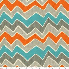 trendy design teal and orange area rug 35
