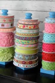 Diy Storage Container Ideas 30 Diy Storage Ideas For Your Art And Crafts Supplies