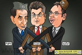 Image result for andrej plenkovic karikatura