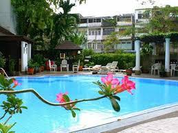 Angkor Palace Resort Spa Bangkok Centre Hotel Bangkok 328 Rama 4 Rd 10500