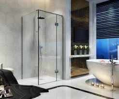 shower screens gippsland. Exellent Screens Bella Vista Bathware FULLY FRAMELESS SHOWER SCREEN For Shower Screens Gippsland O