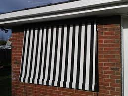 outdoor canvas awnings melbourne. outdoor-blinds-melbourne-10 outdoor canvas awnings melbourne t