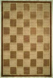 rugs outdoor pier one outdoor rugs new sears outdoor rugs pier one area rugs medium