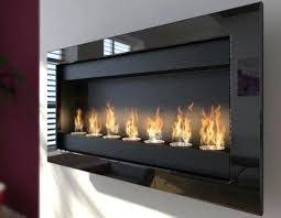 outdoor wall mounted fireplace outdoor wall mounted electric fireplace outdoor wall mounted gas fireplace