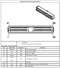 5 3 wiring harness wiring diagrams here!!! ls1tech camaro and  at All Wiring Harness For 2006 Gmc Yukon Denali