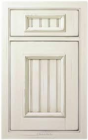 Kitchen Cabinet Door Style Brookhaven Cabinet Door Styles Better Kitchens Chicago