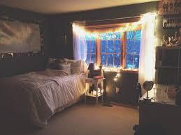 boy bedroom ideas tumblr. Boy Bedroom Ideas Tumblr Y