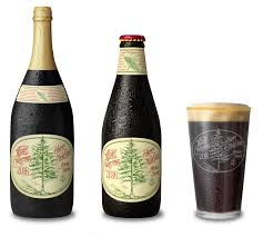 Anchor Brewing Releases their 42nd Annual Christmas Ale - Chilled ...