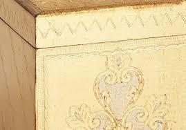 Handmade Bathroom Accessories 3 Frontgate Italian Handmade Bathroom Accessories Reg 575