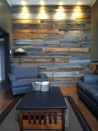 barn wood wall ideas best barn board wall ideas on man cave wood walls barn wood