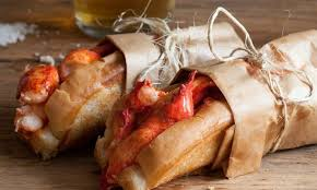 Cousins Maine Lobster Delivery • Order ...