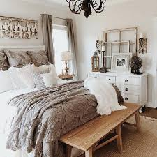 Cool Ideas For Your Bedroom Impressive Inspiration Ideas