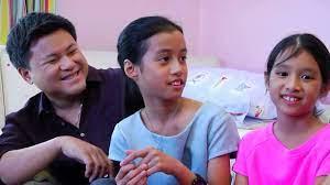 ใช่คุณ บอย ถกลเกียรติ วีรวรรณ กับลูกสาวไหมครับ - Pantip