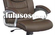 miller s office furniture anniston al. desk chairs without casters   decorating ideas throughout office with wheels miller s furniture anniston al