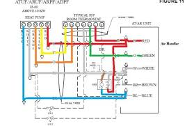 honeywell thermostat wiring diagram inside hvac thermostat wiring heat cool thermostat wiring diagram honeywell thermostat wiring diagram inside hvac thermostat wiring diagram ac 001 jpg views 3 size engine on tricksabout net images
