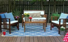indoor outdoor carpet tiles squares canada