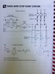 wiring for 2 hoa stations electrician talk professional wiring for 2 hoa stations image 2428766665 jpg