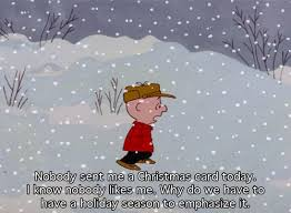 Charlie Brown Christmas Quotes Impressive From Kyla's Face Pinterest Charlie Brown Festivus And Charlie