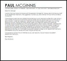 Electrician Apprentice Resume New Cover Letter Carpenter Apprentice