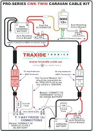 50 amp rv breaker panel amp breaker panel amp receptacle wiring 50 amp rv breaker box wiring diagram 50 amp rv breaker panel amp breaker panel amp receptacle wiring diagram amp circuit breaker panel