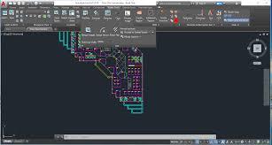Raster Design Rubber Sheet Autocad Raster Design Get The Software Safe And Easy