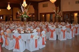 lovable c wedding centerpieces wedding decoration ideas purple and c wedding decor with