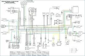 honda cbr600rr wiring diagram wiring diagram basic 2008 honda cbr 600rr wiring diagram wiring diagram centrewiring schematic diagram for a 2006 cbr600rr wiring