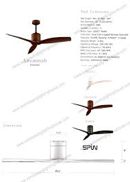 ceiling fan duster with extension pole. ceiling fan: spin fan photo 6 pull chain switch wiring diagram hunter duster with extension pole )