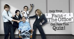 pictures of the office. Only True Fans Of \u201cThe Office\u201d Can Pass This Quiz! Pictures The Office S