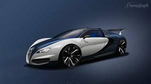 2018 bugatti chiron top speed. delighful chiron 2018 bugatti chiron top speed  in