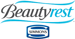 simmons mattress logo. Beautyrest Logo Simmons Mattress R