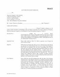 Download Letter Of Intent Template For Construction Project For
