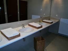 Tile Entire Bathroom 6 Bathroom Shower Tile Ideas Interior Design Design News And