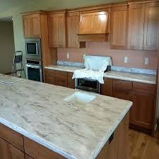 corian countertops china vanity tops s corian countertops s home depot canada solid surface