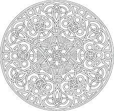 Free Coloring Pages To Print Out Staranovaljainfo