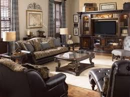 hom furniture roseville mn furniture minneapolis gabberts furniture