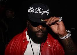 Rap R B Charts Top 50 Rap Songs Of 2009