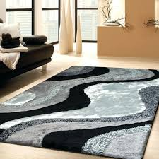 black gray area rugs black gray and tan area rugs gray black and teal area rugs black gray area rugs